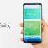 Samsungov glasovni asistent Bixby od sada dostupan i u Srbiji