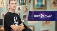 Dev.Play: O industriji video igara u Istočnoj Evropi – sredinom septembra u Bukureštu