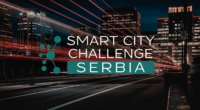 Otvorene prijave za drugu generaciju Smart City Challenge programa – do 10. septembra