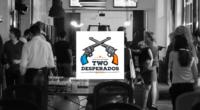 Naredni ICT Hub Meetup o gejmingu u Srbiji – sa osnivačem kompanije Two Desperados