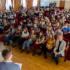 Konferencija studenata organizacionih nauka krajem oktobra na Zlatiboru