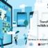 Kako velike korporacije digitalizuju svoje poslovanje? Saznajte na panelu u ICT HUB-u