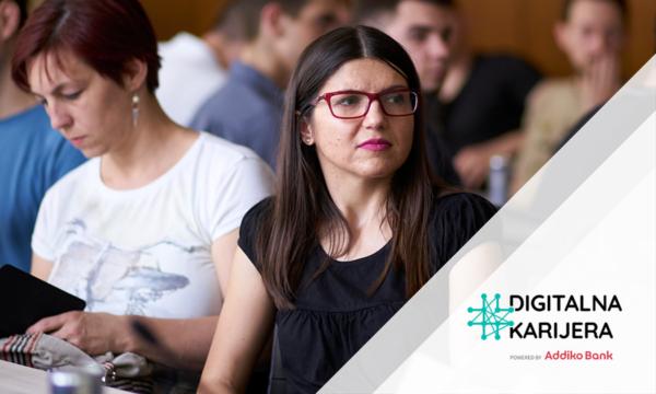 Sedam lekcija iz Niša – prve stanice #DigitalneKarijere