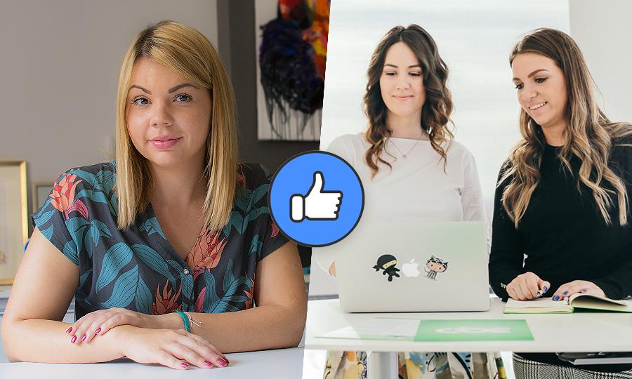 Kako efikasno voditi profile na društvenim mrežama ako ste IT kompanija?