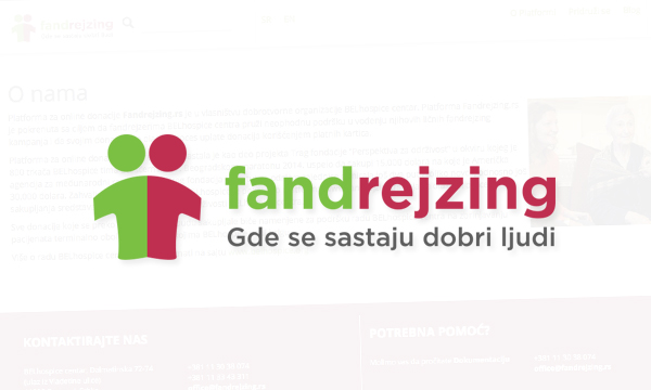 fandrejzing_main_2