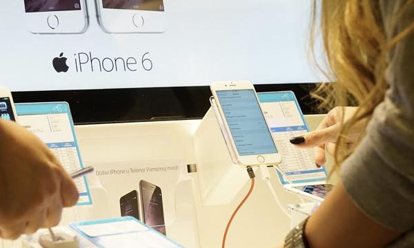 iphone6_prodaja