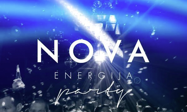 nova_energija