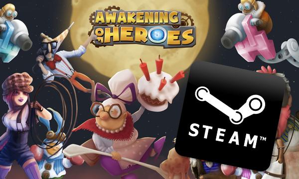 steam_aoh