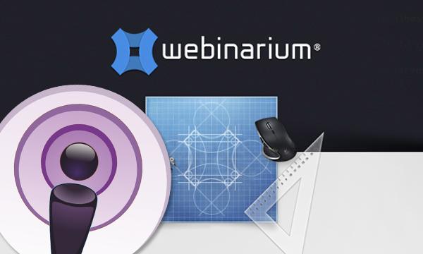 webinarium_podcast