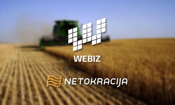 webiz_najava