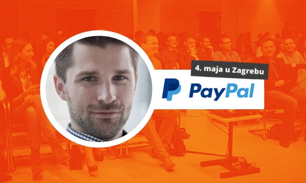 omg_paypal_rs