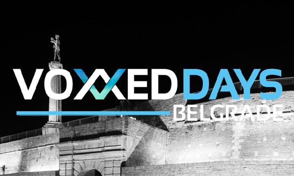 Voxxed-Days (2)