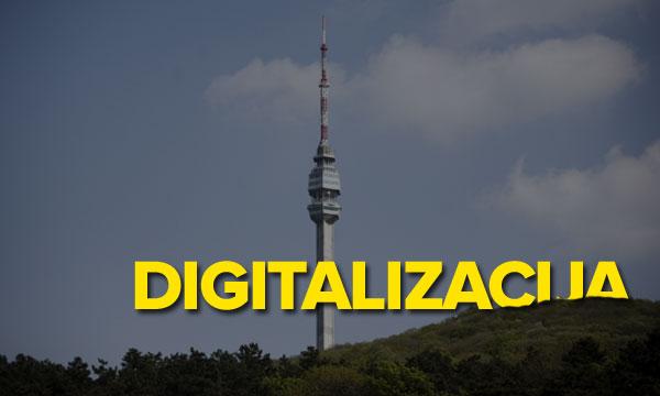digitalizacija