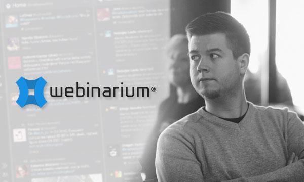 webinarium_marko