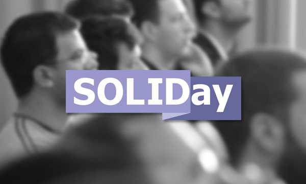 soliday_main