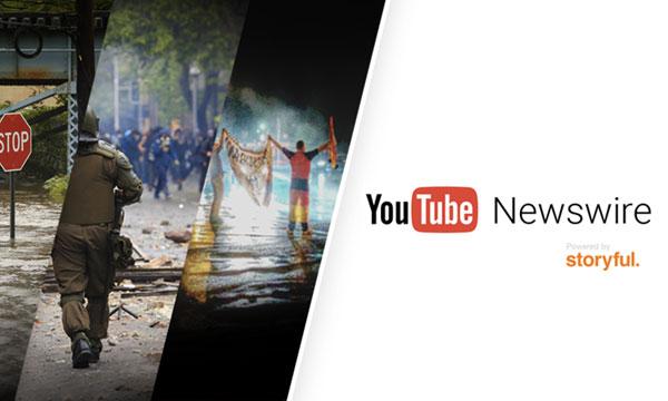 youtube_newswire