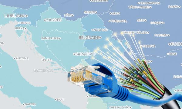 Brzina-Interneta