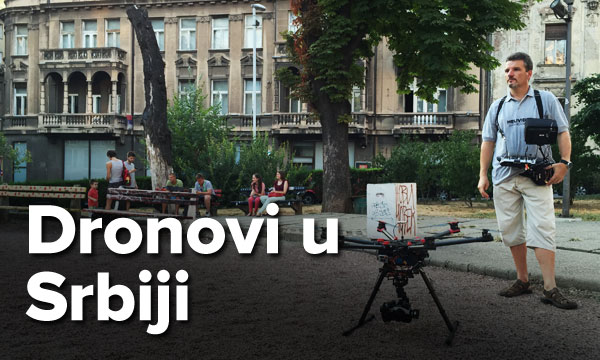 dron_finalna_1