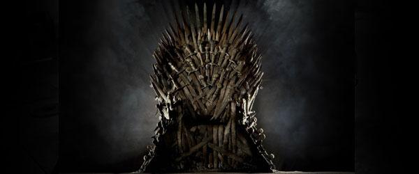 Ko drugi, ako ne vi, će sedeti na prestolu vaših domena?