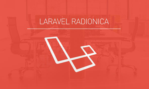 laravel11