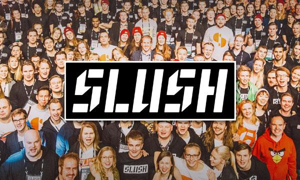 slush_1