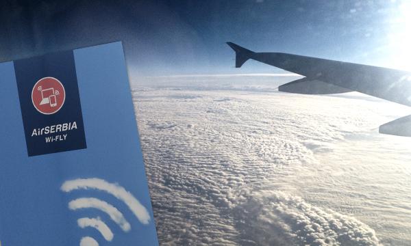 Air-Serbia-WiFly