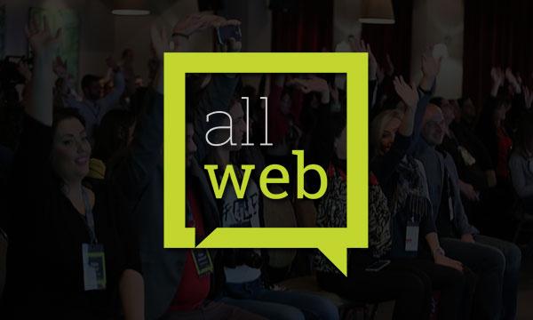 allweb_finalno