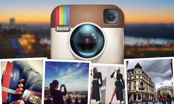 instagram_srbija