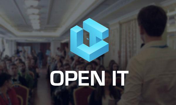 open_it