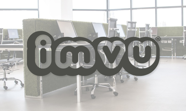 ICT-Hub-