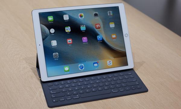 iPad-Pro-prodaja