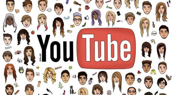 Sponzorisan sadržaj nije zaobišao ni domaće Jutjubere od kojih danas mnogi reklamiraju brendove.