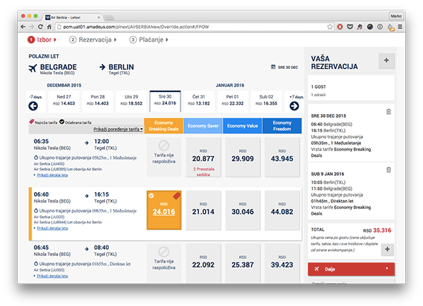 airserbia_3