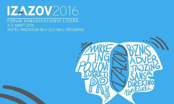 Izazov-forum-2016