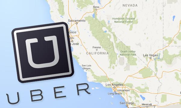 Uber-regulativa