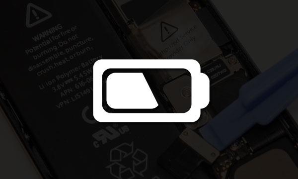 iphone_baterija