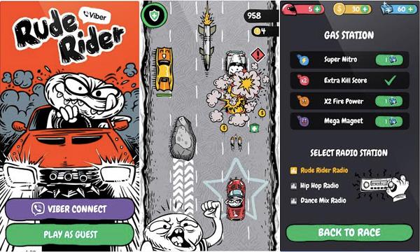 viber-igra