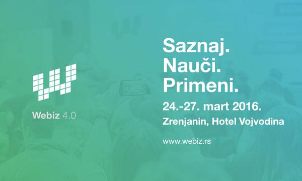 webiz-4