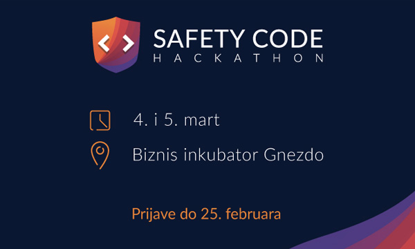 safety-hackaton
