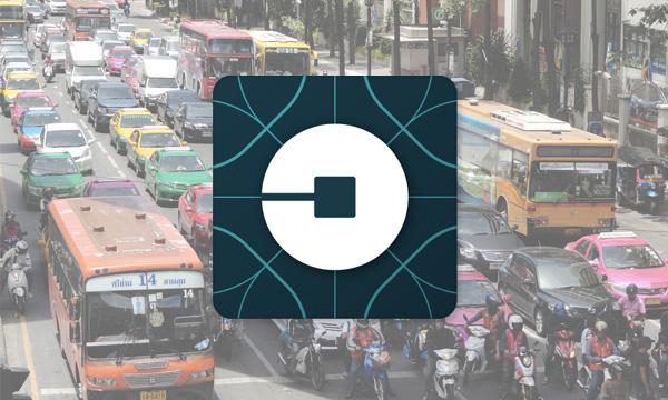 uber-moto-