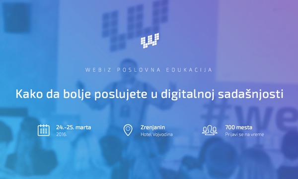 webiz_edukacija