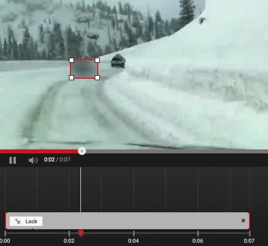 wersm-youtube-blur-car-in-video