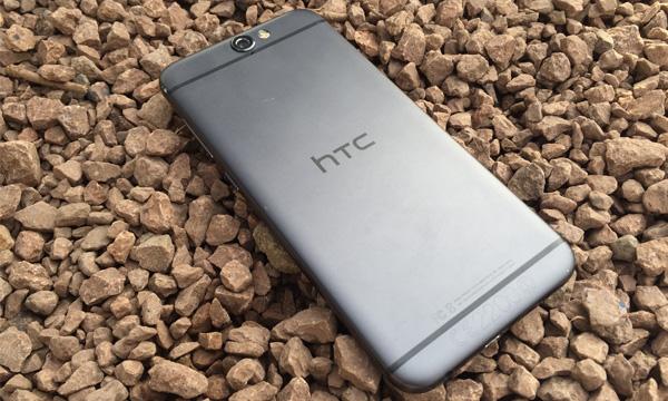 HTC-A9-telo