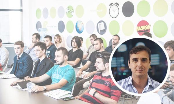 ICT-Hub-fintech