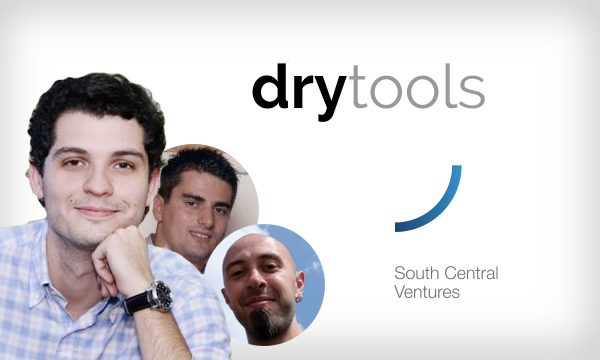 drytools_1png
