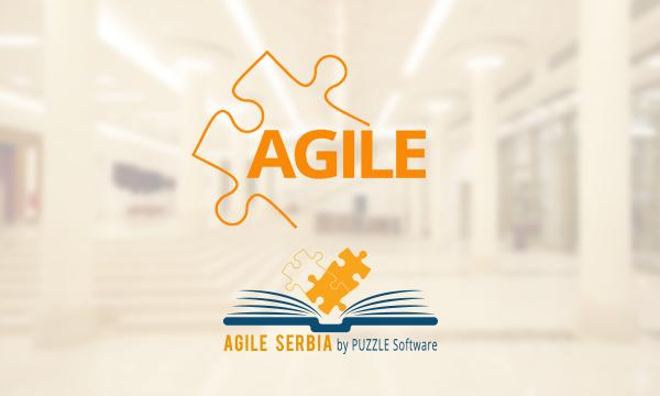 agile1