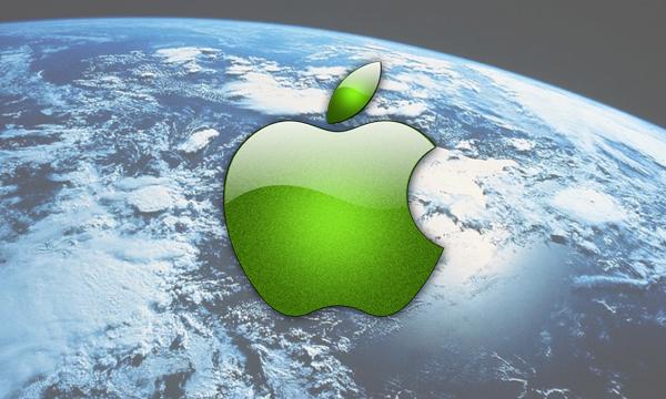 earth-apple