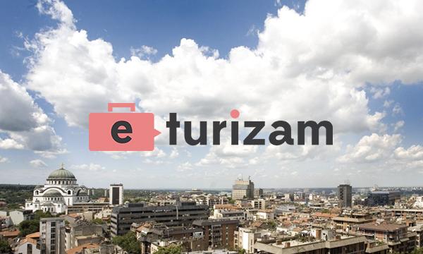 eturizam_main