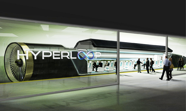 hyperloop-test-
