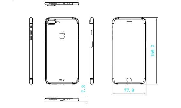 iphone-7-renders
